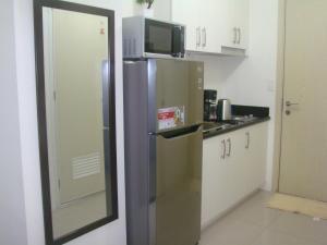Residencial Unit at Jazz, Apartments  Manila - big - 36