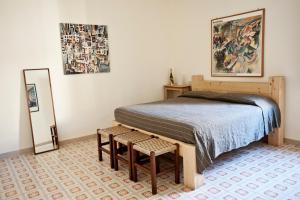 Francesca's house - AbcAlberghi.com