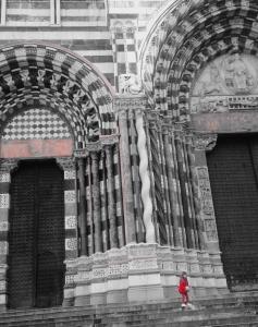 I Rolli a Genova - AbcAlberghi.com