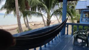 Bang Nam Kem Resort