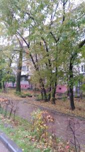 Apartments Leningradskiy 11, Apartmanok  Habarovszk - big - 12