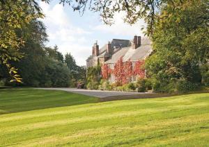 Trewornan Manor (7 of 51)