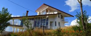 Pavelsko Villa - Accommodation - Pavelsko
