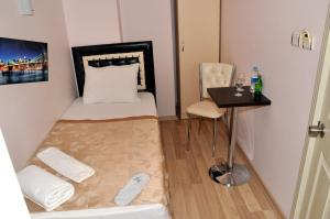 Bade 2 Hotel, Hotels  Istanbul - big - 18