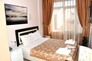 Bade 2 Hotel, Hotels  Istanbul - big - 14