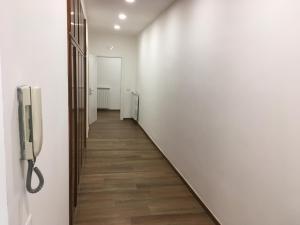 Aparthotel Salerno, Апартаменты  Салерно - big - 11