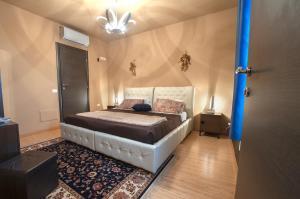 Romeo House - AbcAlberghi.com