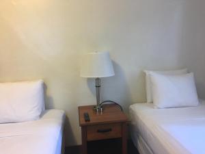 Seafarers International House, Hotels  New York - big - 6
