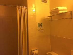 Seafarers International House, Hotels  New York - big - 34