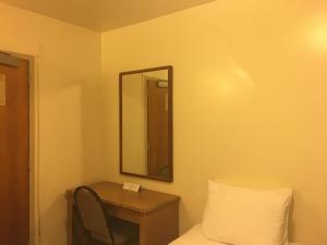 Seafarers International House, Hotels  New York - big - 30