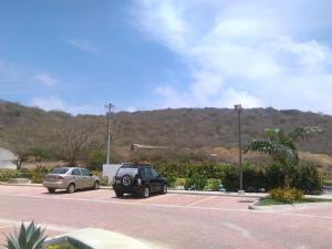 Ocean View, Ferienwohnungen  Playas - big - 58