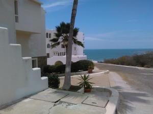 Ocean View, Ferienwohnungen  Playas - big - 52