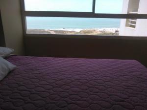 Ocean View, Ferienwohnungen  Playas - big - 23