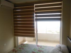 Ocean View, Ferienwohnungen  Playas - big - 46