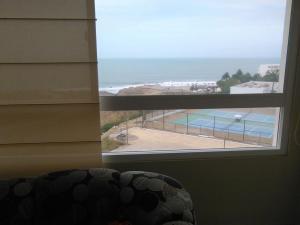 Ocean View, Ferienwohnungen  Playas - big - 28