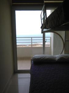 Ocean View, Ferienwohnungen  Playas - big - 29
