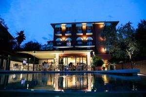 Hotel Al Caminetto - AbcAlberghi.com