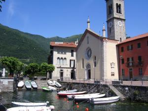 Hotel Vapore - AbcAlberghi.com
