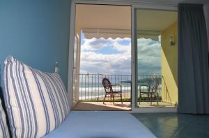 Residence Ancora - AbcAlberghi.com