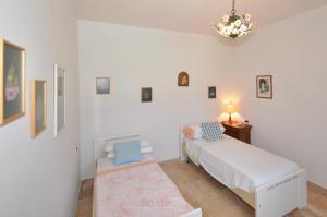 Villa Le Palme, Vily  Campo nell'Elba - big - 25