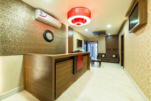 Treebo Nestlay Casa, Hotels  Chennai - big - 31