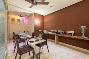 Treebo Nestlay Casa, Hotels  Chennai - big - 22