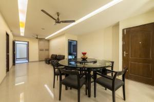 Treebo Nestlay Casa, Hotely  Chennai - big - 5