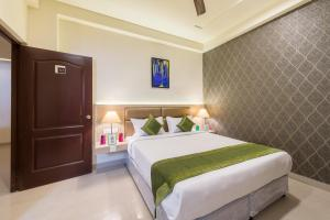 Treebo Nestlay Casa, Hotely  Chennai - big - 7