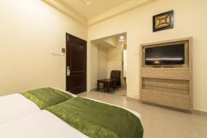 Treebo Nestlay Casa, Hotely  Chennai - big - 15