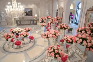 Four Seasons Hotel George V Paris (29 of 61)