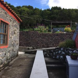 Quinta da Faia
