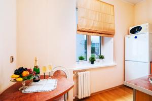 Vip-kvartira Leningradskaya 1A, Apartments  Minsk - big - 25
