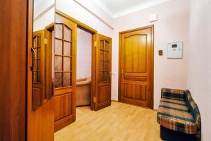 Vip-kvartira Leningradskaya 1A, Apartments  Minsk - big - 79