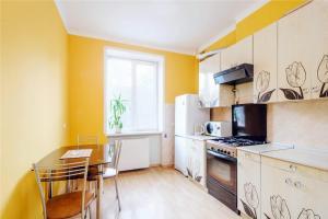Vip-kvartira Leningradskaya 1A, Apartments  Minsk - big - 56