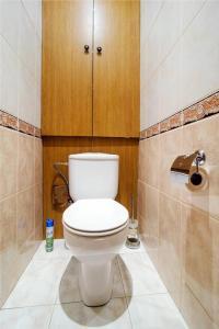 Vip-kvartira Leningradskaya 1A, Apartments  Minsk - big - 57