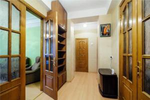 Vip-kvartira Leningradskaya 1A, Apartments  Minsk - big - 58