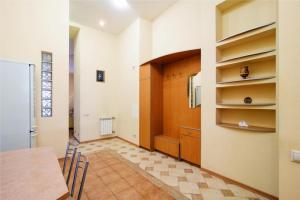 Vip-kvartira Leningradskaya 1A, Apartments  Minsk - big - 60