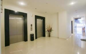 Best Hotel Kedungsari, Hotely  Surabaya - big - 23