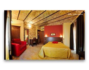B&B Liu' Palazzo Ducale - AbcAlberghi.com