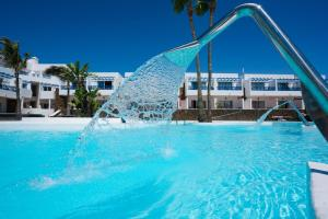 Hotel Club Siroco - Adults Only