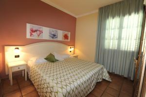 Hotel Sextum, Hotely  Bientina - big - 10