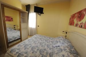 Hotel Sextum, Hotel  Bientina - big - 12