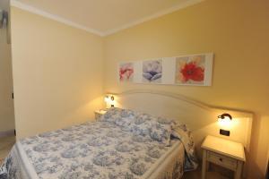 Hotel Sextum, Hotely  Bientina - big - 7