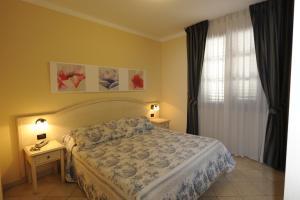 Hotel Sextum, Hotely  Bientina - big - 13