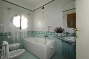 Hotel Sextum, Hotely  Bientina - big - 14