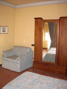 Hotel Palazzo Bocci (13 of 53)