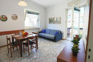 Salvia Flexyrent Apartment