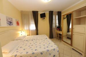 Hotel Sextum, Hotely  Bientina - big - 17