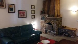 Lilly House - Apartment - Courmayeur