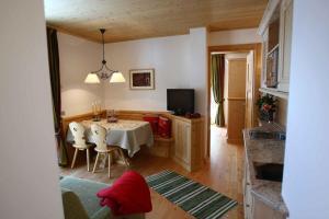 Apartments Sol E Nef - AbcAlberghi.com